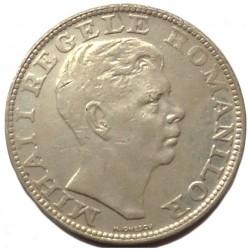 Moneta > 200lėjų, 1942 - Rumunija  - obverse