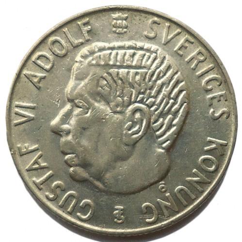 us dollars to swedish krona