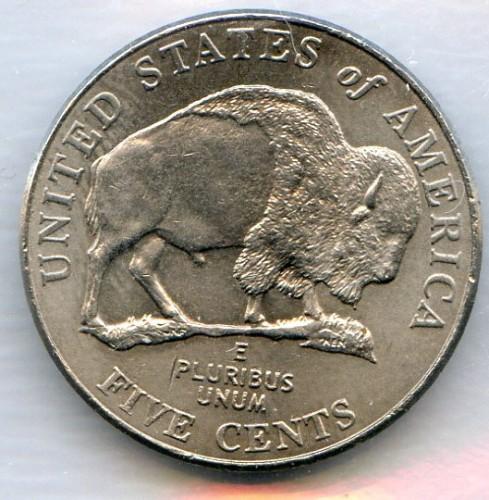 Five cents 2005 цена монеты дгр купить