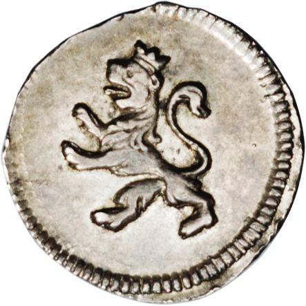 CL 1818