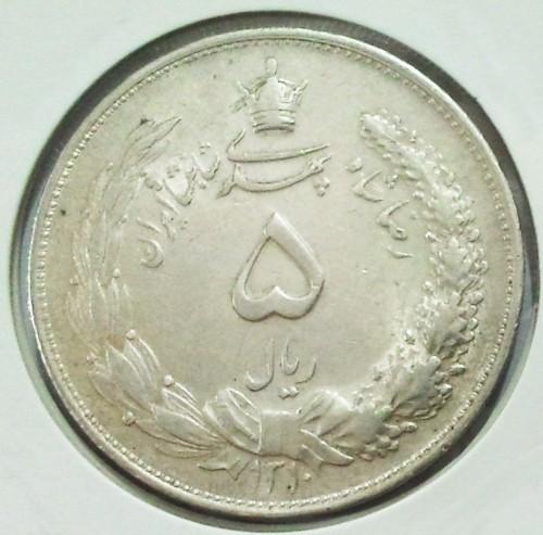 iran-5-rials-1931.jpg