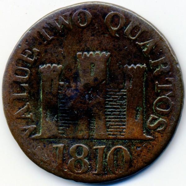 gibraltar coins value