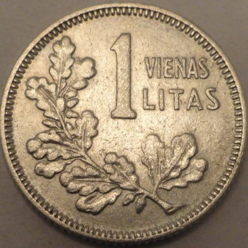 1 литос 1925 г беркут 5 схема