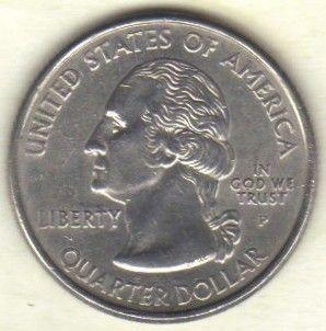 серебряные монеты павла 1 стоимость