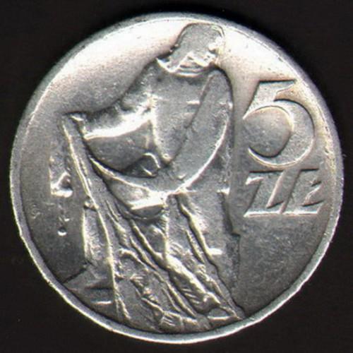 5 zl 1959 ціна 100 евро монеты золото бельгия бодуэн