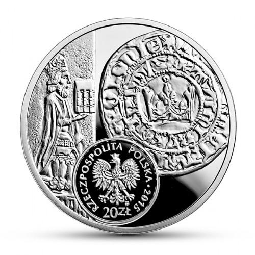Каталог польських монет монета греческая