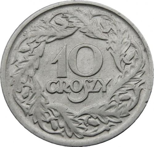 Сколько стоит 10groszy 1923 альбом для монет купить озон