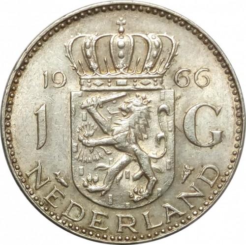 1 Gulden 1954 1967 Niederlande Münzen Wert Ucoinnet