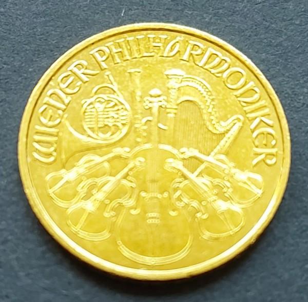 opțiunea binară depuneți minimum 10 euro)