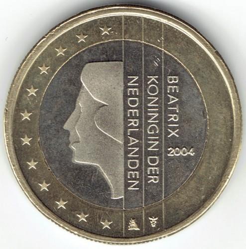 Euro už 500 investuoti