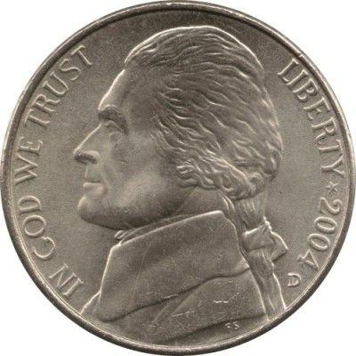 Монеты сша каталог скачать 25 копийок 2006