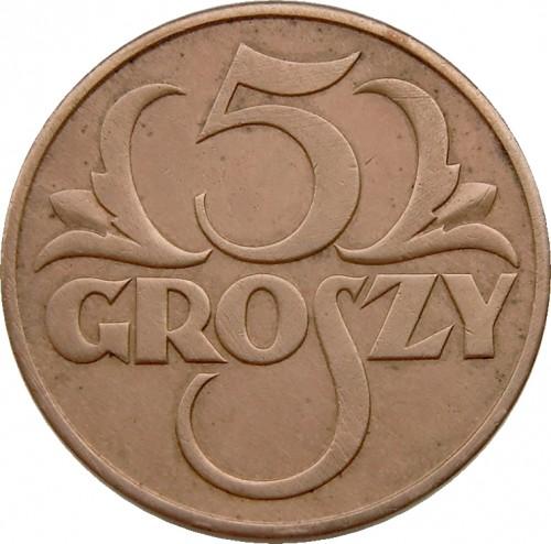 5 грошей 1936 самая дорогая старинная монета в мире цена