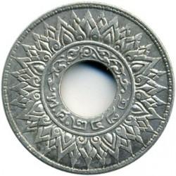 Munt > 10satang, 1941 - Thailand  - obverse