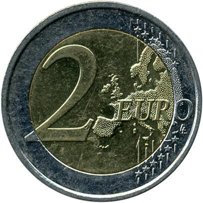 2 Euro 2015 Jean Sibelius Finnland Münzen Wert Ucoinnet