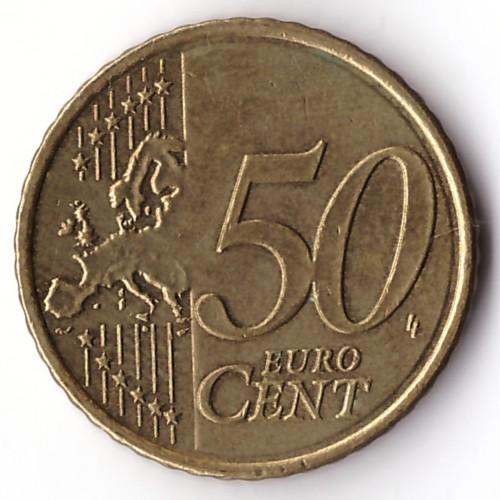 Euro 2021 österreich