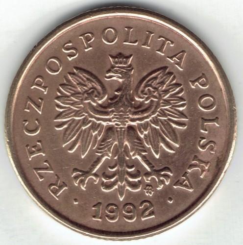 жетон швеция ссср черри 1989 цена