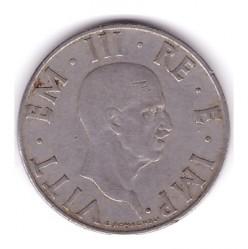 Монета > 2лиры, 1941 - Италия  - reverse