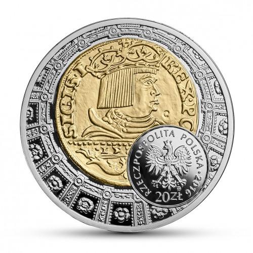 казахстан новые монеты 2017 года