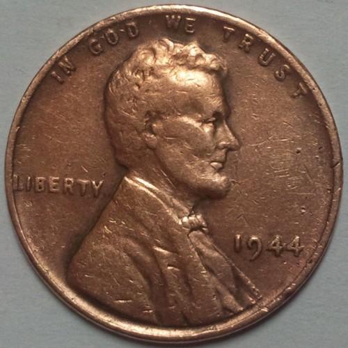Opțiune de 1 cent)