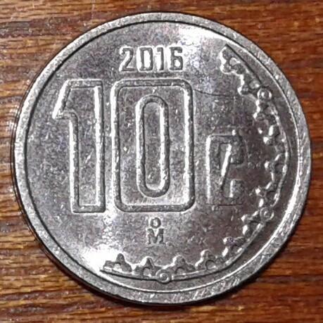 silver värde 2016