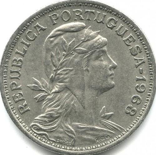 Cinco centavos 1968 цена что такое безмен фото