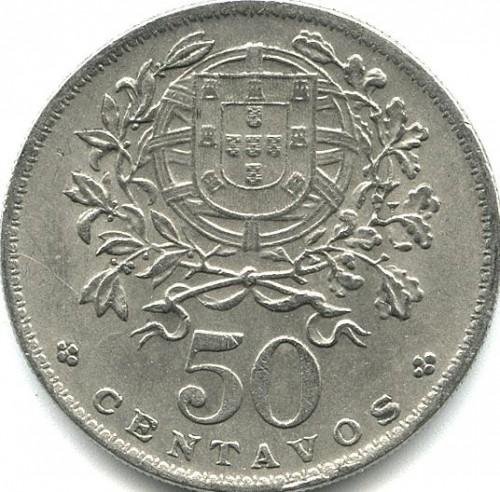 Cinco centavos 1968 цена медаль за покорение чечни и дагестана цена