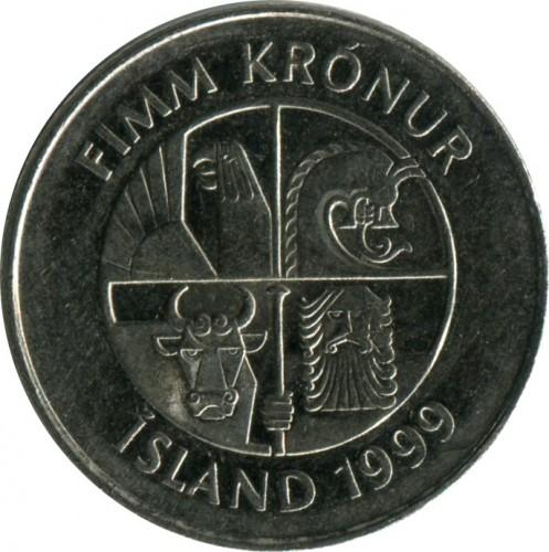 kasdienin kripto monet prekyba