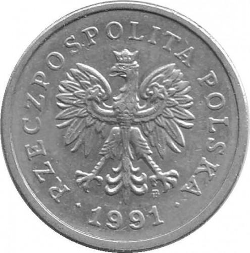 заказать свою монету