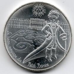 Moneta > 10euro, 2016 - Francja  (Pałac wersalski) - reverse